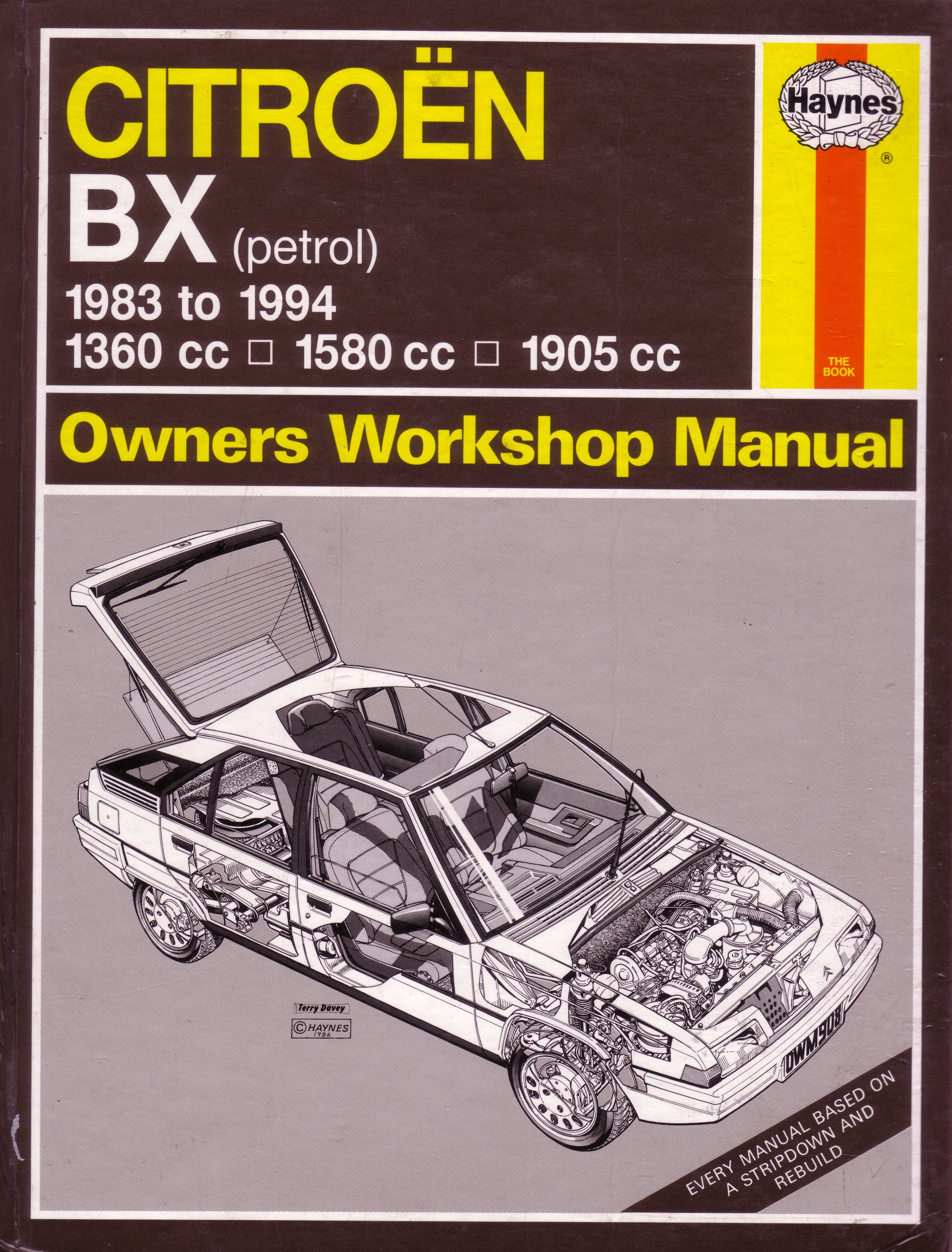 jaguar xj6 and xj sovereigndaimler sovereign 1968 86 series 1 2 and 3 owners workshop manual service repair manuals by haynes j h strasman peter g published by haynes manuals inc 1988