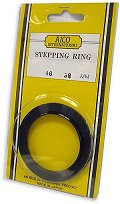 27mm to 37mm Step Up Ring